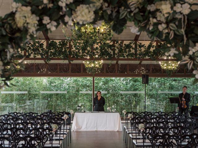 La boda de Marcelo y Miriam en Aranjuez, Madrid 22
