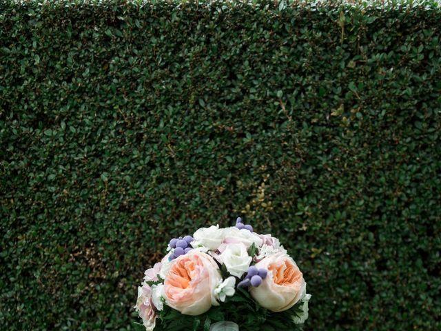 La boda de Marcelo y Miriam en Aranjuez, Madrid 114