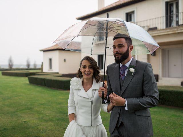 La boda de Marcelo y Miriam en Aranjuez, Madrid 136