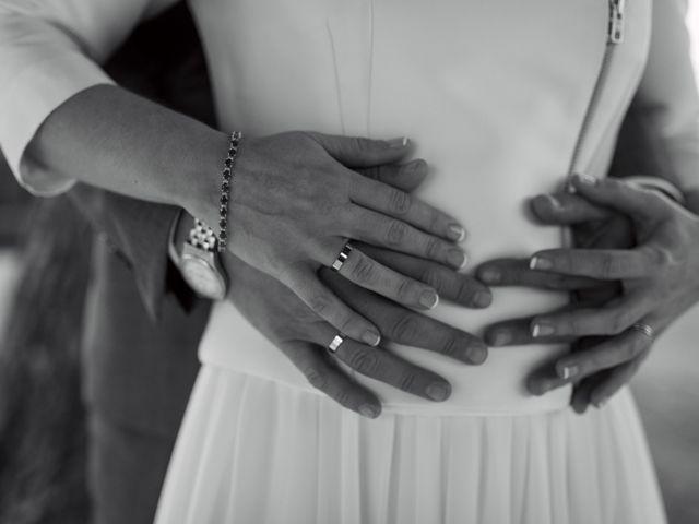 La boda de Marcelo y Miriam en Aranjuez, Madrid 144