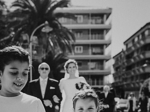 La boda de Segundo y Patricia en Ciudad Real, Ciudad Real 27