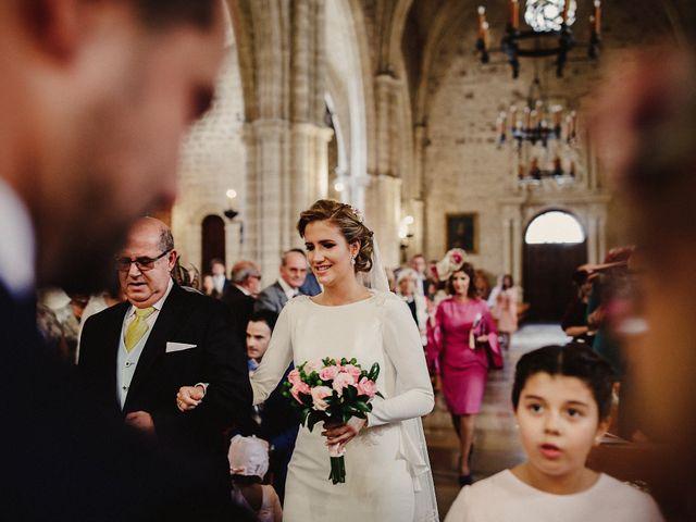 La boda de Segundo y Patricia en Ciudad Real, Ciudad Real 28