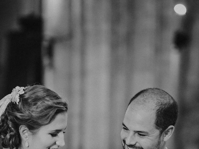 La boda de Segundo y Patricia en Ciudad Real, Ciudad Real 31