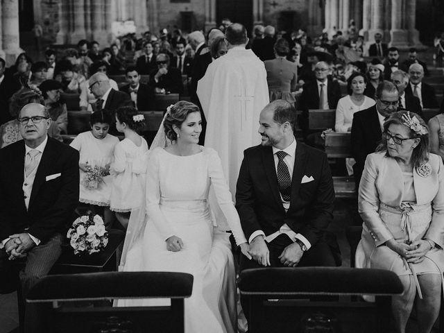 La boda de Segundo y Patricia en Ciudad Real, Ciudad Real 32