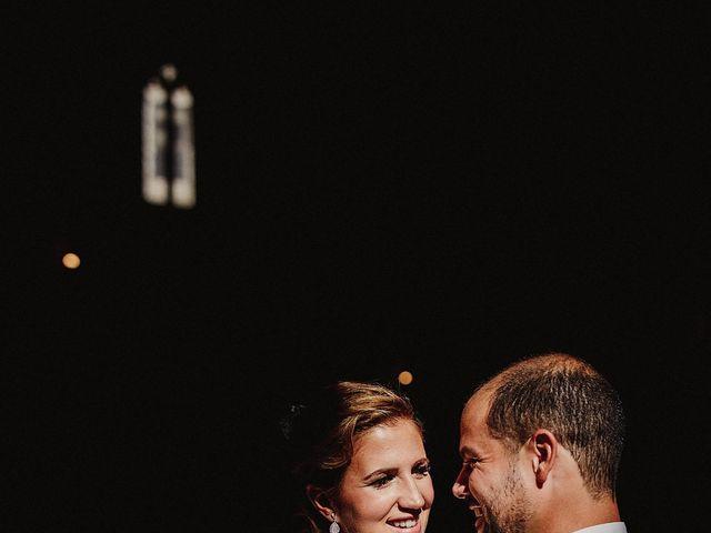 La boda de Segundo y Patricia en Ciudad Real, Ciudad Real 34