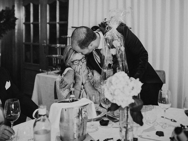 La boda de Segundo y Patricia en Ciudad Real, Ciudad Real 51