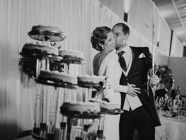 La boda de Segundo y Patricia en Ciudad Real, Ciudad Real 53