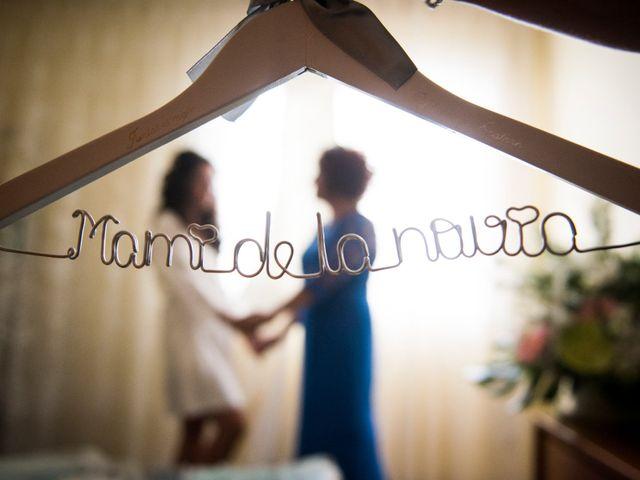 La boda de Jonathan y Yolanda en Salou, Tarragona 14