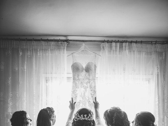 La boda de Jonathan y Yolanda en Salou, Tarragona 15