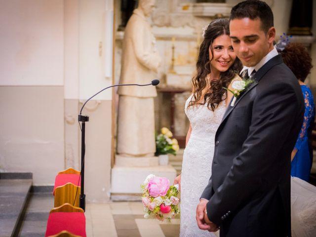 La boda de Jonathan y Yolanda en Salou, Tarragona 24