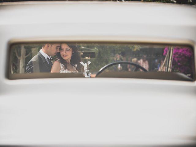 La boda de Jonathan y Yolanda en Salou, Tarragona 29
