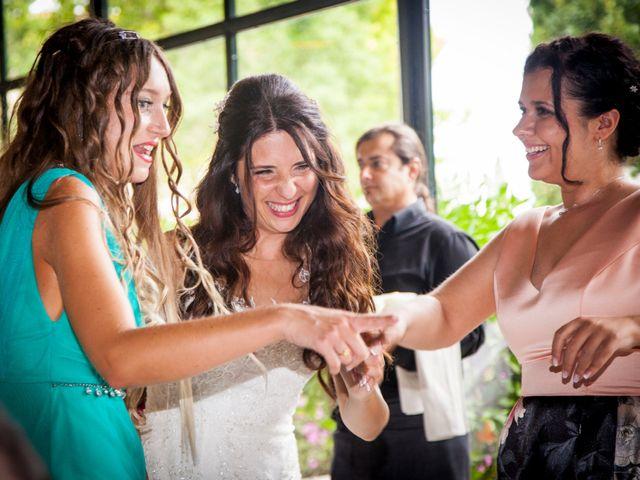 La boda de Jonathan y Yolanda en Salou, Tarragona 41