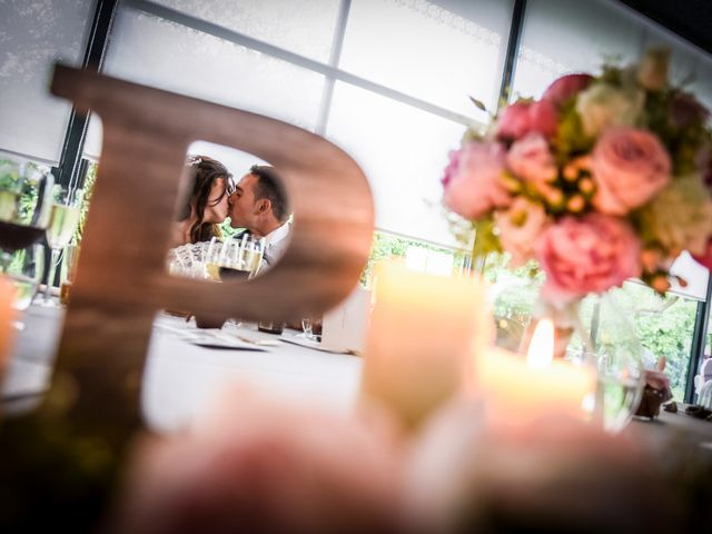 La boda de Jonathan y Yolanda en Salou, Tarragona 42
