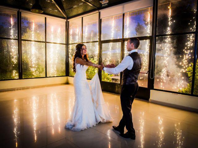 La boda de Jonathan y Yolanda en Salou, Tarragona 48
