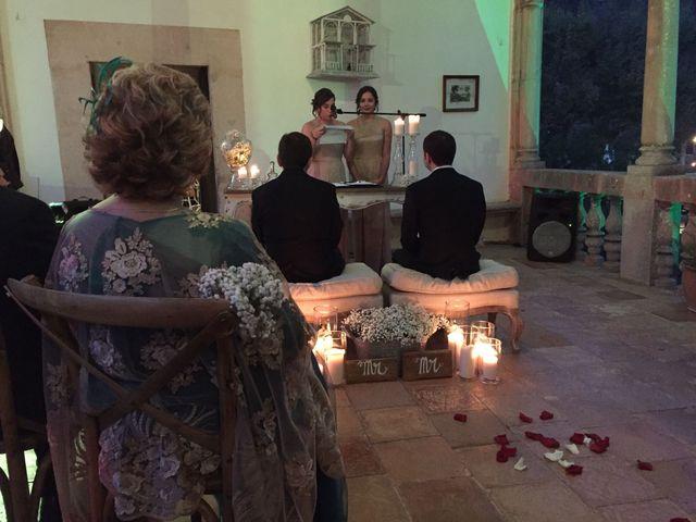 La boda de Carlos y Manuel en Esporles, Islas Baleares 5