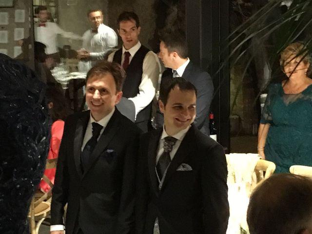 La boda de Carlos y Manuel en Esporles, Islas Baleares 6