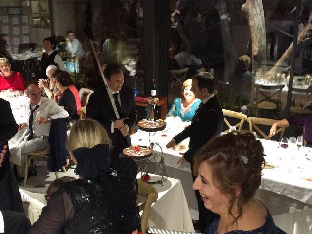 La boda de Carlos y Manuel en Esporles, Islas Baleares 1