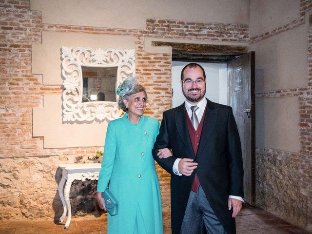 La boda de Jesus y Carmen en Valladolid, Valladolid 7