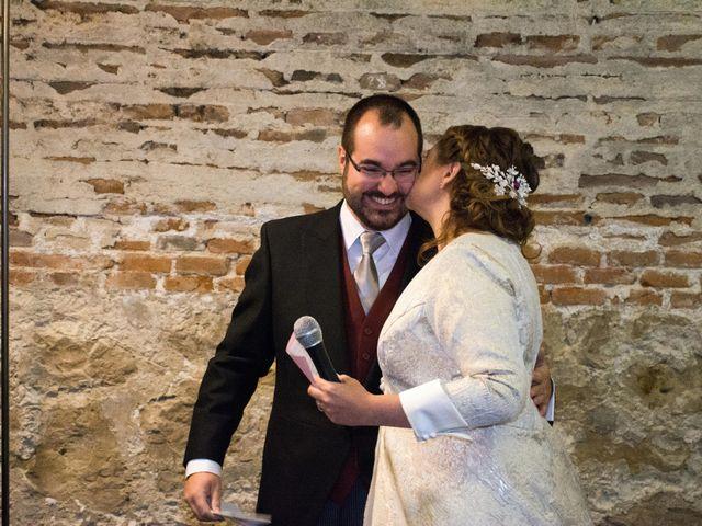La boda de Jesus y Carmen en Valladolid, Valladolid 14