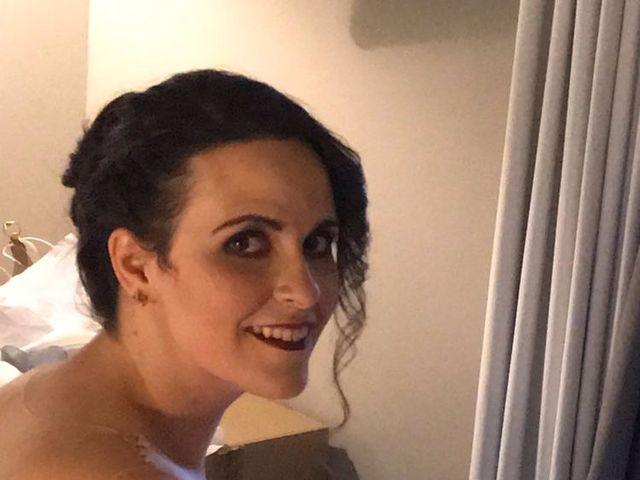 La boda de Roberto y Ariadna en Barcelona, Barcelona 6