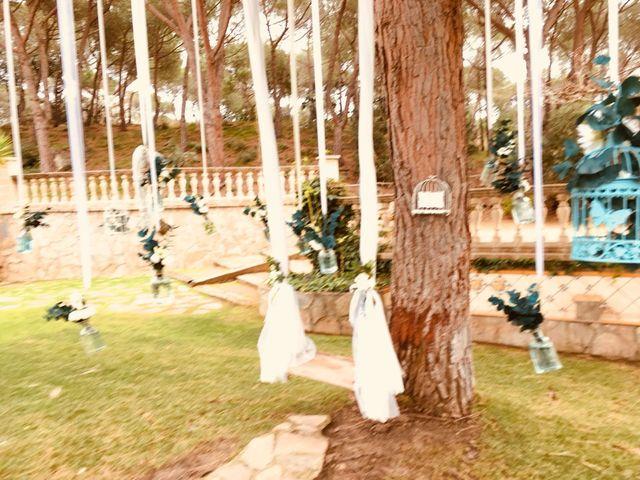 La boda de Roberto y Ariadna en Barcelona, Barcelona 14
