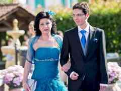 La boda de Yolanda y Fernando 94