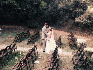 La boda de Sheila y Rúben 2