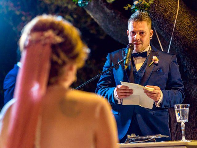 La boda de Jaime y Desi en Toledo, Toledo 60