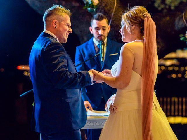 La boda de Jaime y Desi en Toledo, Toledo 62