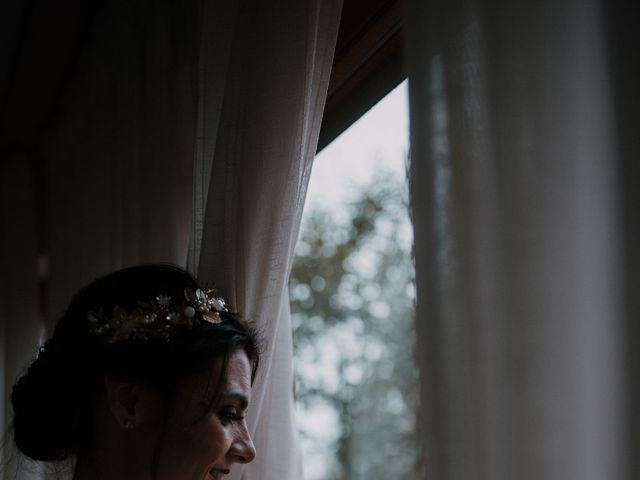 La boda de Oscar y Irene en Calahorra, La Rioja 4