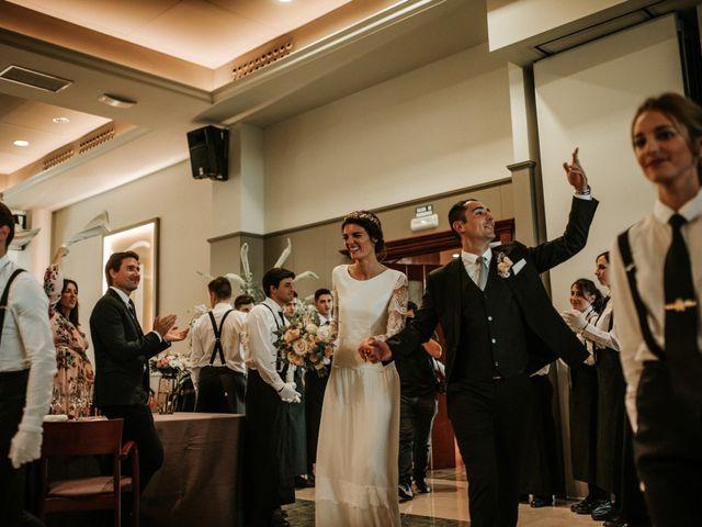 La boda de Oscar y Irene en Calahorra, La Rioja 9