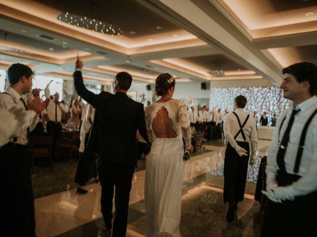 La boda de Oscar y Irene en Calahorra, La Rioja 10