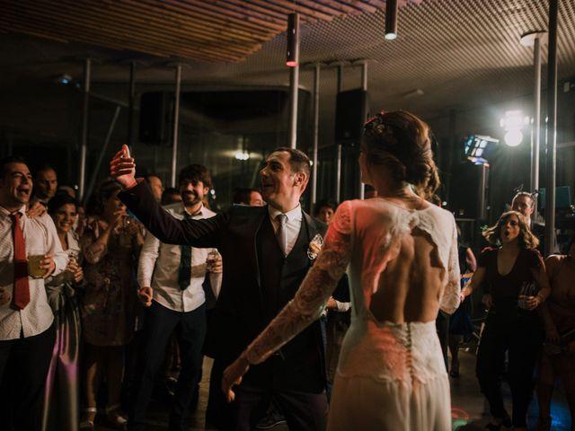 La boda de Oscar y Irene en Calahorra, La Rioja 24