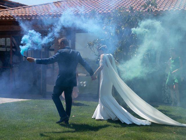 La boda de David y Raquel en Zamora, Zamora 60