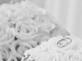 La boda de Laura y Alexander 1