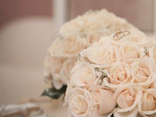 La boda de Laura y Alexander 2