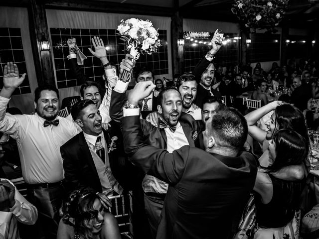 La boda de Saúl y Tania en San Cristóbal de La Laguna, Santa Cruz de Tenerife 10