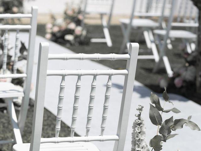 La boda de Steven y Victoria en A Coruña, A Coruña 7