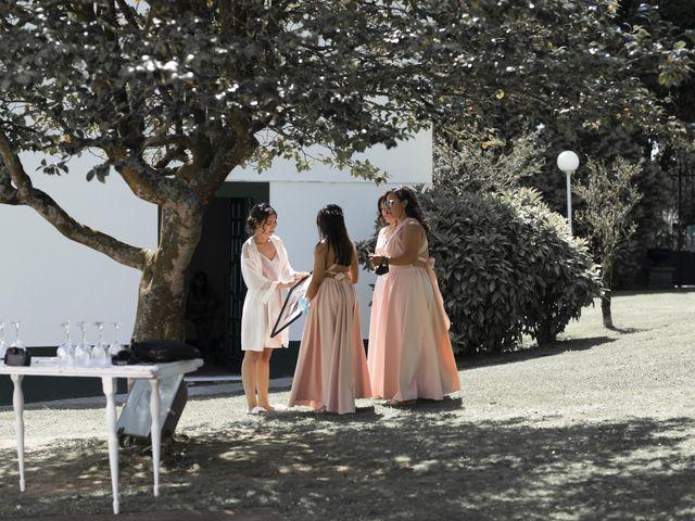 La boda de Steven y Victoria en A Coruña, A Coruña 27