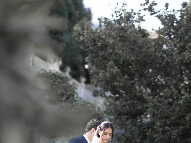 La boda de Steven y Victoria en A Coruña, A Coruña 64