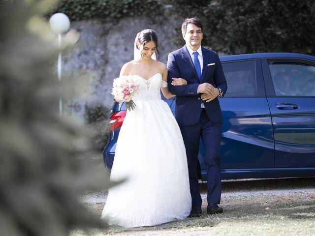 La boda de Steven y Victoria en A Coruña, A Coruña 65