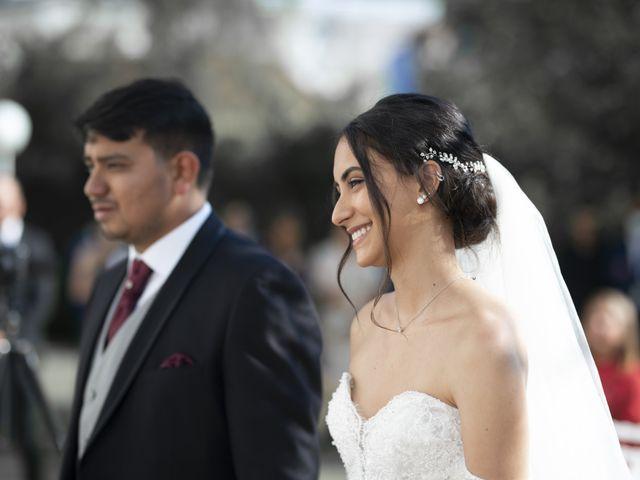 La boda de Steven y Victoria en A Coruña, A Coruña 67