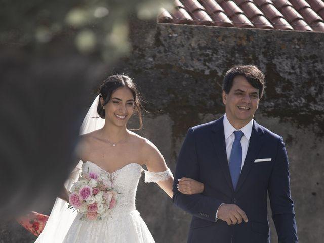La boda de Steven y Victoria en A Coruña, A Coruña 69