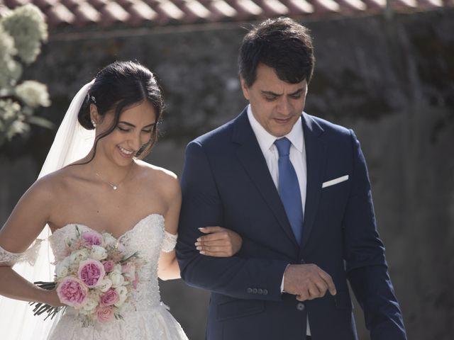 La boda de Steven y Victoria en A Coruña, A Coruña 70