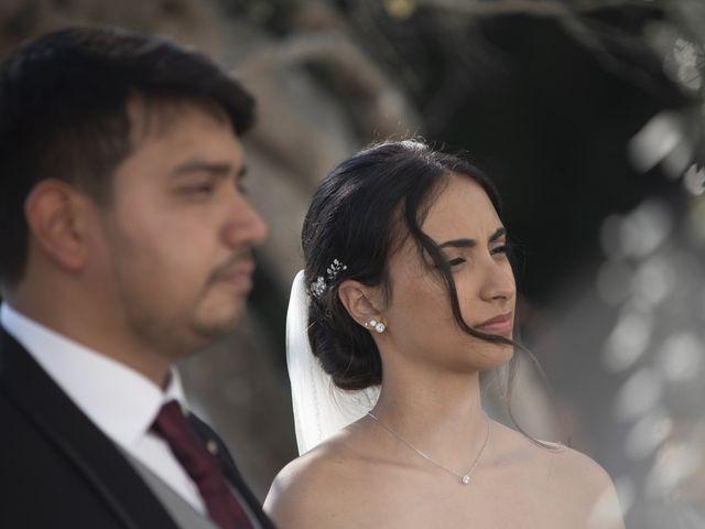 La boda de Steven y Victoria en A Coruña, A Coruña 75