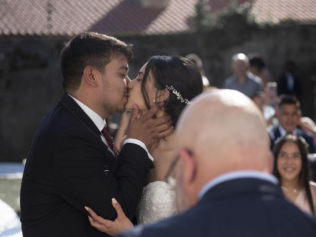 La boda de Steven y Victoria en A Coruña, A Coruña 79