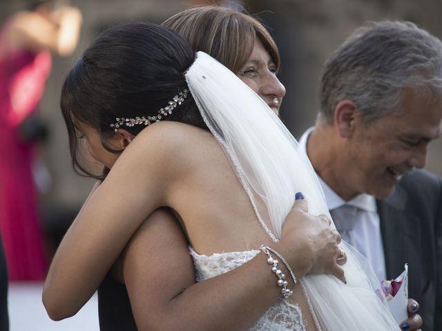 La boda de Steven y Victoria en A Coruña, A Coruña 81