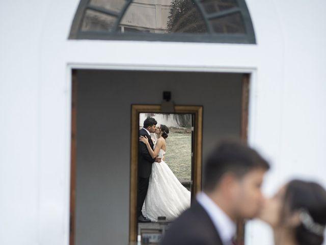La boda de Steven y Victoria en A Coruña, A Coruña 96