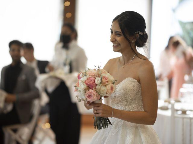La boda de Steven y Victoria en A Coruña, A Coruña 99
