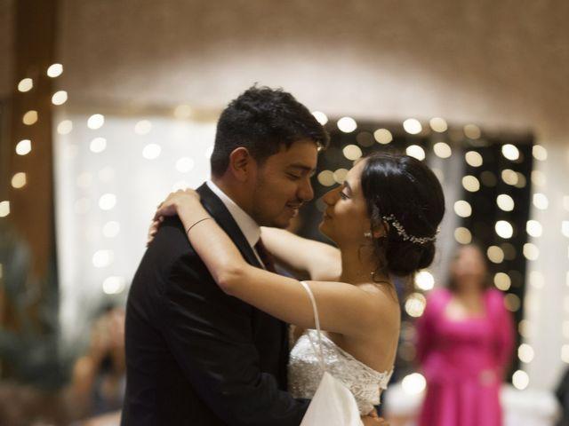 La boda de Steven y Victoria en A Coruña, A Coruña 102